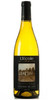 L'Ecole No. 41 Old Vines Chenin Blanc 2016 (750ML)