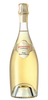 Gosset Grand Blanc de Blancs  NV (750ML)