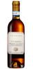 Felsina Vin Santo del Chianti Classico 2005 (375ML)