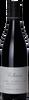 de Montille Volnay Brouillards 1er Cru 2015 (750ML)