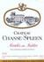 Chasse Spleen 2000 (6.0L)