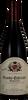 Desaunay-Bissey Grands Echezeaux Grand Cru 2015 (750ML)