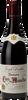 Joseph Drouhin  Beaune 1er Cru Clos des Mouches 2015 (750ML)