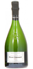 Pierre Gimonnet Special Club 2012 (750ML)