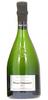 Pierre Gimonnet & Fils Special Club 2012 (750ML)