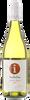 Indaba Chenin Blanc 2016 (750ML)