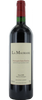 La Mauriane 2018 (750ML)