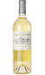 Larrivet Haut Brion Blanc 2018 (750ML)