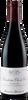 Domaine Duroche Chambertin Clos de Beze 2016 (750ML)