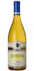Rombauer Carneros Chardonnay 2017 (750ML)