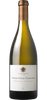 Hartford Court Stone Cote Chardonnay 2015 (750ML)