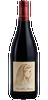 Adelsheim Elizabeth's Reserve Willamette Valley Pinot Noir 2009 (3.0L)