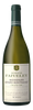 Faiveley Bienvenues Batard Montrachet 2012 (750ML)