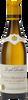 Joseph Drouhin Puligny Montrachet Clos de la Garenne 1er Cru 2014 (750ML)