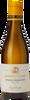 Drouhin-Vaudon Chablis le Clos Grand Cru 2016 (750ML)