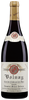 Lafarge Volnay Clos des Ducs 1er Cru 2015 (750ML)