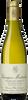 Blain-Gagnard Chassagne Montrachet Clos St Jean 1er Cru  2017 (750ML)