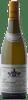 Domaine Leflaive Meursault 1Er Cru Blagny 2011 (750ML)
