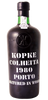 Kopke Colheita Port 1980 (375ML)