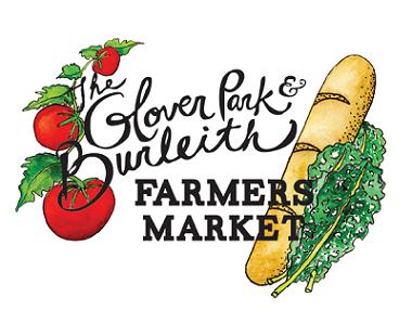 glover-park-burleith-logo.png
