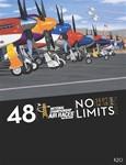 2011 Official Program