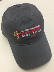 2017 Official Hat