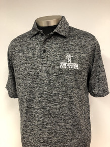 Men's Electrify Polo