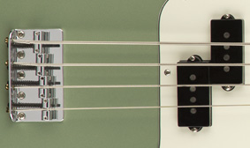 player-precision-bass-1.jpg