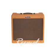 Fender Blues Junior LTD 230V UK