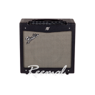 Fender Mustang II Amplifier 40 Watts