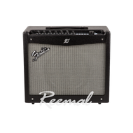 Fender Mustang III Amplifier 100 Watts