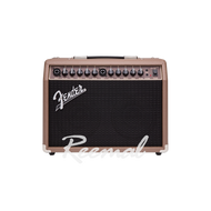 Fender Acoustasonic 40 Watts