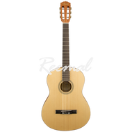 Fender Classical Guitar Educational Series ESC105