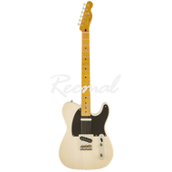 Fender Squier Electric Guitar Classic Vibe Telecaster 50s Maple VBL