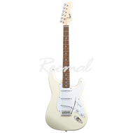 Fender Squier Electric Guitar Bullet Stratocaster AWT