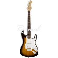 Fender Squier Electric Guitar Bullet Stratocaster BSB