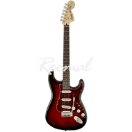 Fender Squier Standard Stratocaster Rosewood - ATB