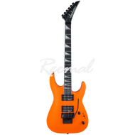 Jackson JS Series Arch Top Dinky Amaranth Fingerboard NEO