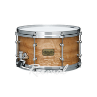 "Tama SOUNDWORKS Maple 5.5""x12"" DMP1255 - MVM"