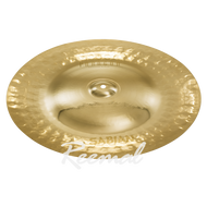 "Sabian Cymbal Paragon China 19"" - NP1916N"