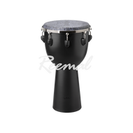 Remo Apex Djembe 12 Black