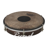 Remo Tablatone Frame Drum Tunable Skyndeep P3 Drum Head 8""