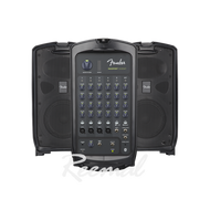 Fender Passport Events 375 Watts BLK