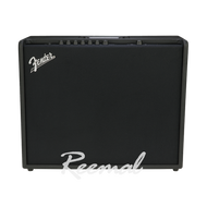 Fender Guitar Amplifiers Mustang GT 200 BLK