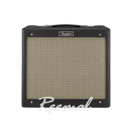 Fender Guitar Amplifier Blues Junior IV BLK