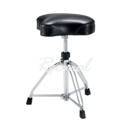 Tama Roadpro Series Snare Stand HT75WN