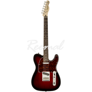 Fender Squier Electric Guitar Standard Telecaster ATB