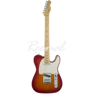 Fender American Elite Telecaster Maple ACB