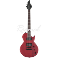Jackson JS Series Monarch Amaranth Fingerboard JS22SC RDS