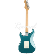 Fender Electric Guitar Player Series Stratocaster Maple TPL